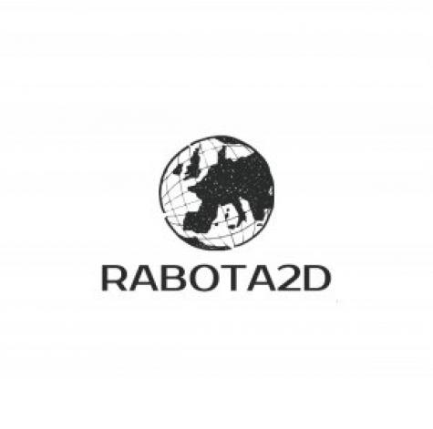 Rabota2D