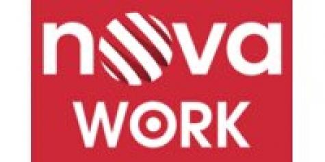 Nova Work