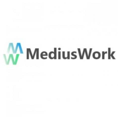 MediusWork