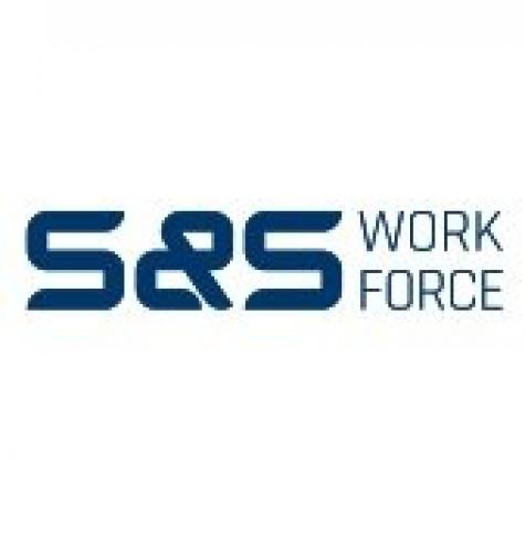 Работа в Польше S&S Work Force