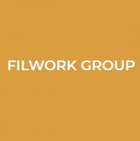 Работа за рубежом Filwork