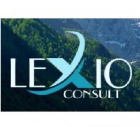 Lexio consult