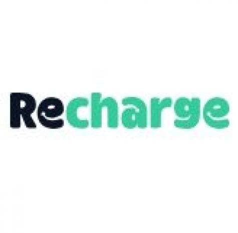 Recharge.сom
