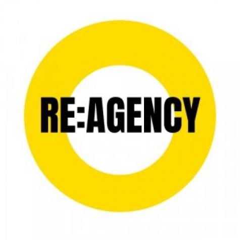 «Агентство по трудоустройству в Европе »Recruit Agency»