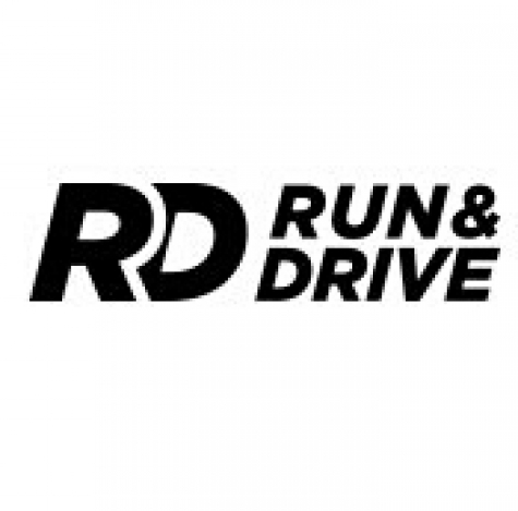 Run and Drive