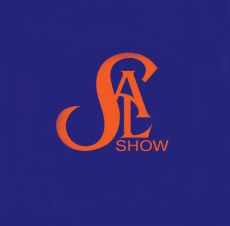 SAL-show - организация свадьбы