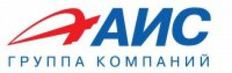 АИС Харьков