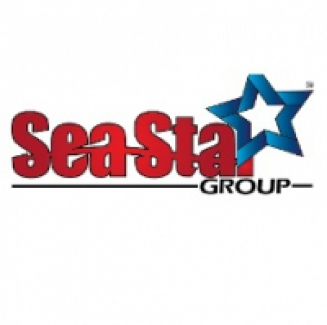 Sea Star Group