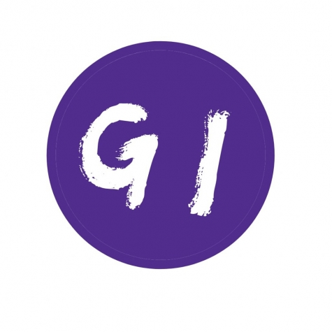 GI веб-студия