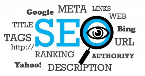 Seo продвижение сайта в Google