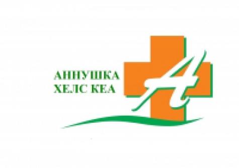 Сеть аптек «Аннушка, Хелс Кеа»