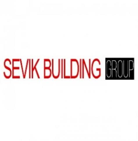 Sevik Building Group OÜ