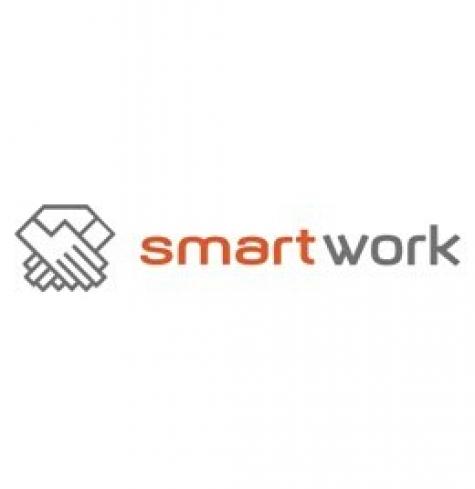 Smartwork (Смартворк)