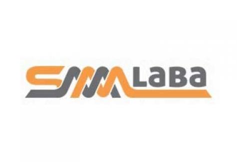 SMMlaba