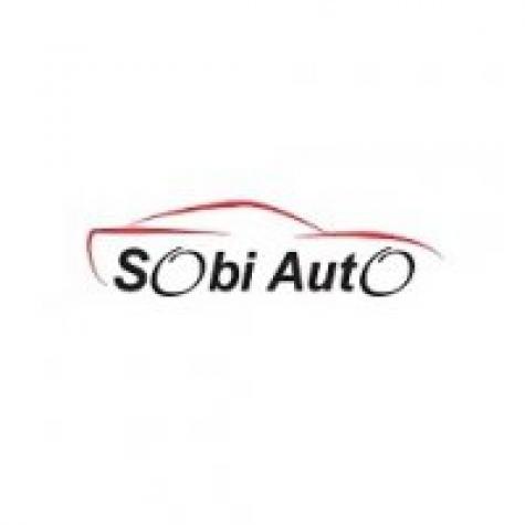 Компания Sobiauto