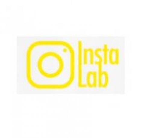Insta lab cоздание и продвижение сайтов, инстаграм, фейсбук