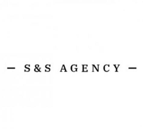 S&S Agency