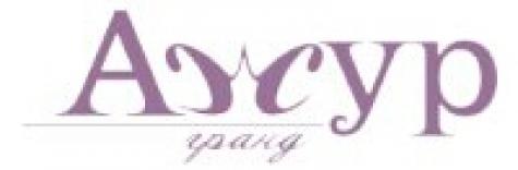 Свадебный салон «Гранд Ажур»