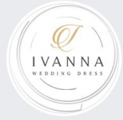 Свадебный салон Іванна (Ivanna)