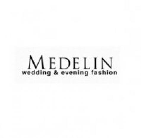 Свадебный салон MEDELIN (Меделин)