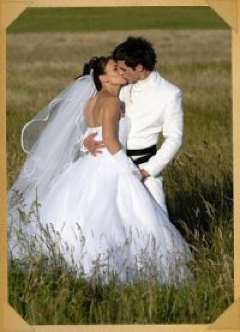 Свадебное агенство «Милана»