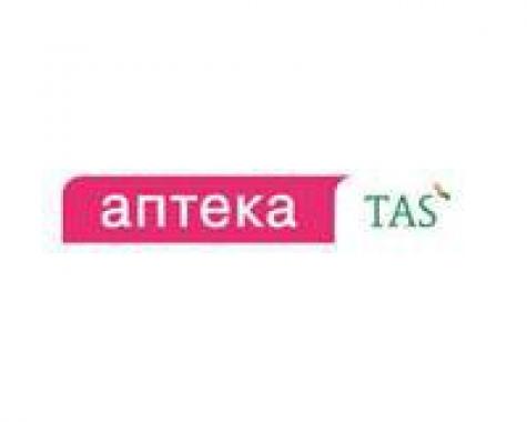TAS аптека