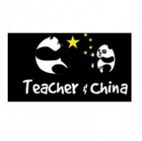 Агентство Teacher&China