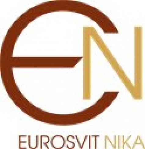 Evrosvit-Nikа (Євросвіт-Ніка)