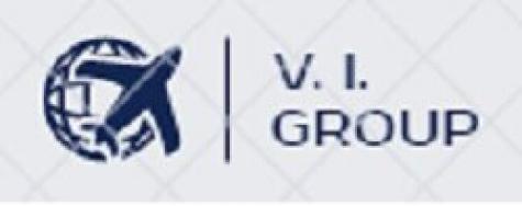 V.I.Group