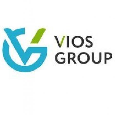 Vios Group