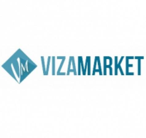 VizaMarket