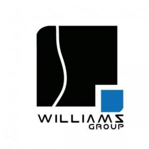 Компания по трудоустройству Вильямс