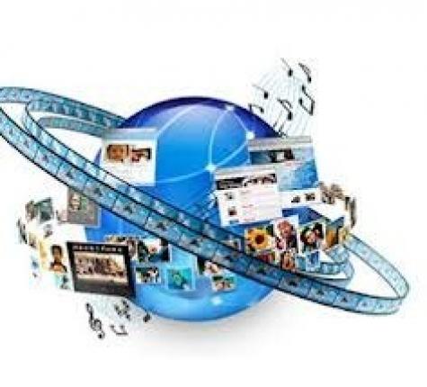 Web-process создание и продвижение сайтов