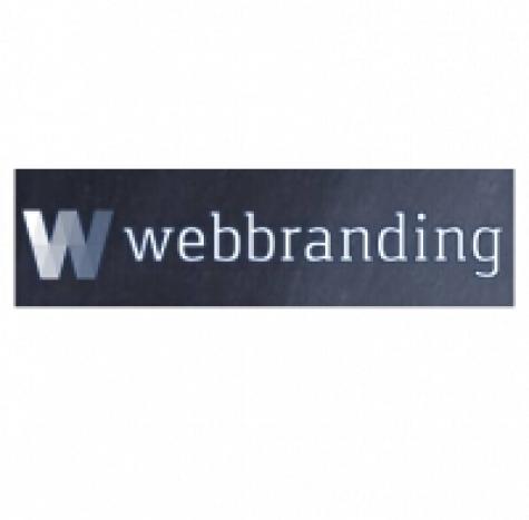Webbranding