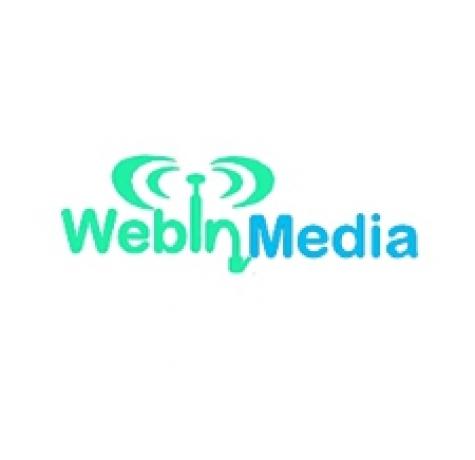 WebinMedia (Вебинмедиа)