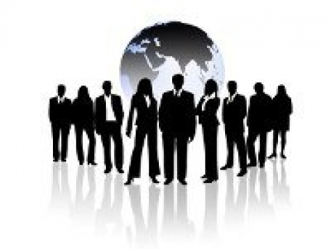 Work & education Group