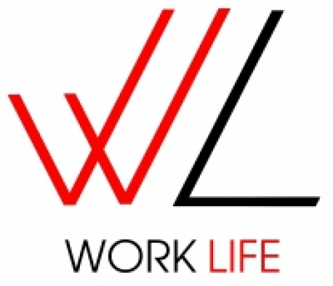 Worklife - Трудоустройство в Польше