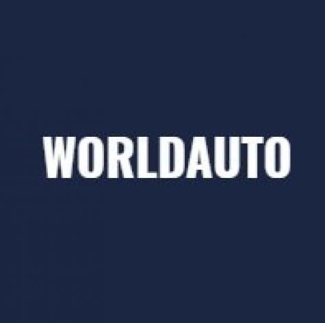Компания «WorldAuto»