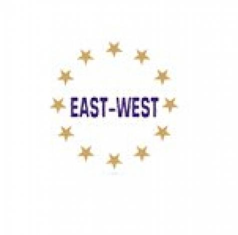 Компания «EAST-WEST»