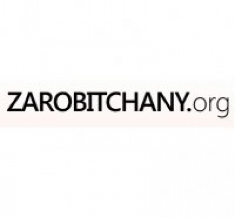 zarobitchany.org помощь трудовым эмигрантам из России и Украины