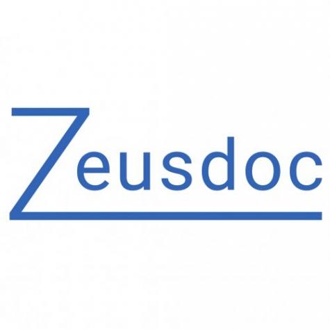 Zeusdoc
