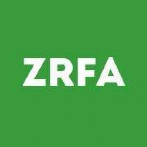 ZRFA международный центр агро стажировок