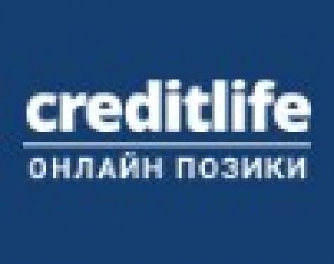 Кредит Лайф