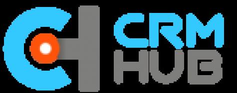 CRM HUB