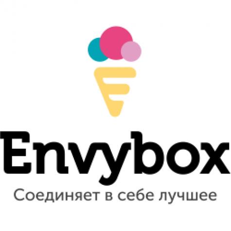 EnvyCRM