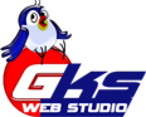 GKS Веб-Студия