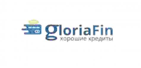 Gloriafin