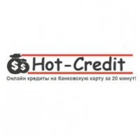 Hot-Credit