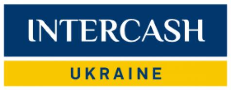 Intercash Україна