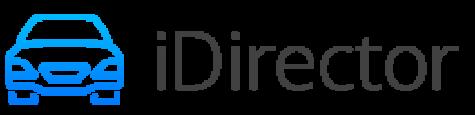 iDirector